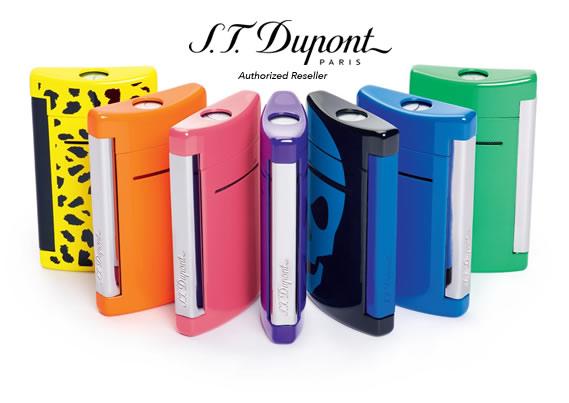 slide_dupont_minijet